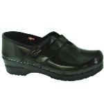 Sanita Fresno Clog For Women