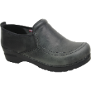 Sanita Saratoga Clog For Women