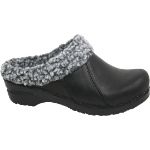 Sanita Appaloosa Clog For Women