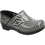 Sanita Professional Ziggy Clog For Women