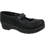 Sanita Professional Onyx Clog For Women 36,43