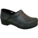 Sanita Pro Belle Clog For Women