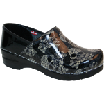 Sanita Pro Rebel Clog For Women 36