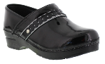 Sanita Professional Eclipse Clog For Women