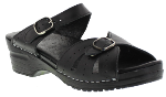 Sanita Joplin Sandal for Women