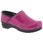 Sanita Pro Shade Clog For Women