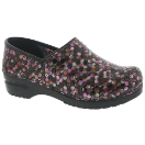 Sanita Pro Hex Clog For Women