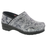Sanita Pro Ivy Clog For Women