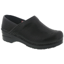 Sanita Amazon Clog for Women