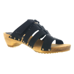 Sanita Oline Sandal for Women