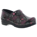 Sanita Cadyna Clog For Women 35,36,37
