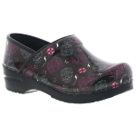 Sanita Professional Cadyna Clog for Women