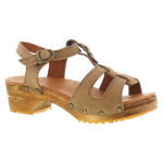 Sanita Sinnika Sandal for Women