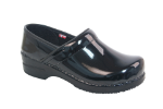 Sanita Professional Smart Step Sabel Clog for Women
