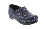 Sanita Pro Priscilla Clog For Women