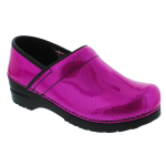 Sanita Professional Pia Clog for Women