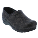 Sanita Pro Paris Clog For Women