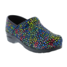Sanita Pro Pelican Clog For Women