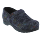 Sanita Pro Pastora Clog For Women