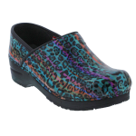 Sanita Pro Portia Clog For Women