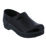 Sanita Professional Cali Clog for Women