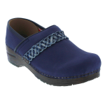Sanita Oriana Clog for Women