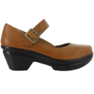 Sanita Nyla Shoe for Women