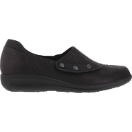 Sanita Finesse Shoe for Women