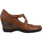 Sanita Matilda Shoe for Women