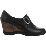 Sanita Maralyn Shoe for Women