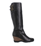 Sanita Mallory Boot for Women