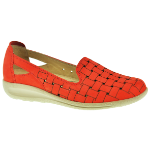 Sanita Feist Shoe for Women
