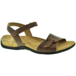 Sanita Claudia Sandal for Women