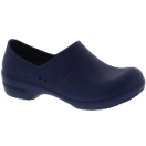Sanita Motion Clog