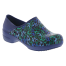 Sanita Alera Clog For Women