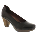 Sanita Bethany Shoe for Women