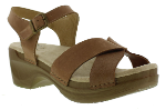 Sanita Darla Sandal for Women