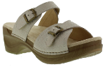 Sanita Debora Sandal for Women