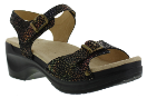 Sanita Deena Sandal for Women