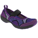 Sanita Serenity Lite Shoe for Women