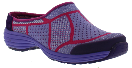 Sanita Breeze Lite Shoe for Women