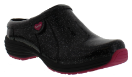 Sanita Zephyr Life Shoe for Women