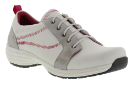 Sanita Revive Life Shoe for Women