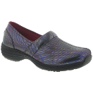 Sanita Ease Life Shoe for Women