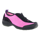 Sanita Tide Lite Shoe for Women