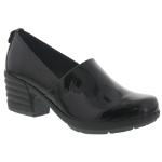 Sanita President Shoe for Women