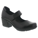 Sanita Commuter Shoe for Women