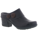 Sanita Indiana Shoe for Women