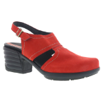 Sanita Imani Shoe for Women