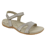 Sanita Carmel Sandal for Women in Desert